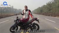 摩旅指南丨摩托车安全驾驶培训第十三期《制动的正确使用》