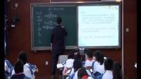 人教2011課標版生物七下-4.2.2《消化和吸收》教學視頻實錄-劉占宇