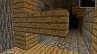 秀逗兄弟游戏解说 第3集在村庄安家 我的世界 Minecraft 籽岷恐龙世界模组 侏罗纪世界公园模组 霸王龙迅猛龙化石DNA 冒险地牢幸运方块MOD