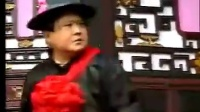 四川方言喜剧《傻儿师长》第一集