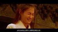 张柏芝算是个好女人吗