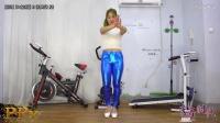PPX官方频道 佳琪 nobody 舞蹈 电脑版 3 正面