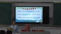 唱:我的祖家是歌乡跳柴歌_童燕(1)_苏少2011课标版(五线谱)_四年级上册(五线谱)(2014年5月第1版)
