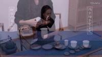【茶香记】粗陶小手工壶