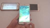 国产一比一精仿苹果7 组装苹果7plus手机视频评测全性能展示