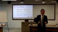 《OKR目标关键成果:盛行硅谷创新公司的目标管理法》