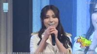 2017-02-09 SNH48 TeamX公演MC剪辑