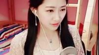 《我的楼兰》 演唱:花儿 【竖屏高清】【花儿姑娘女高音】 2017-02-10