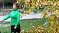 搞笑视频-二人台 小矮人慢摇山曲_标清