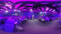 360 VR 全景 虚拟现实 Projekt Muzyczny-Poznanianki@9.5感官元素音乐晚会