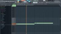 【英文教程】非法工作室 9:制作切片采样伴奏 Make Sampled Beats - Chopping - EP.4