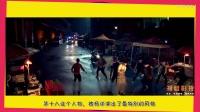 """2016年9月上映 这部电影杨洋靠""""邋遢帅""""承包笑点和泪点"""