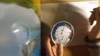 得力温湿度计测评