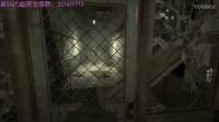 【SA】《逃生(Outlast):告密者》Part.1 初体验直播录像