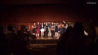 Chordae Harmonae 2017 Variety Fest Performance
