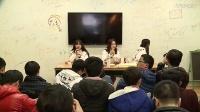 2017-02-11 SNH48 TeamXII张文静生日会