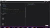 VS Code配置Python开发环境