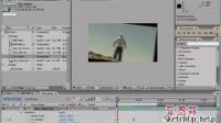 03 - Animation_(new)