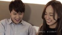 【全球大首播】 苏奕铨 Elson Soh 【孤单情人节】 官方视频 Official Music Video