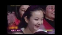 岳云鹏孙越爆笑相声《欢乐STYLE》 河南话Style
