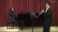 视频-单簧管-1-12