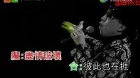 经典永不过时的歌,怀念TVB古惑仔那些歌曲,那时候的兄弟情