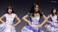 【剧场VCR】《偶像!不像话》舞蹈考核20170212