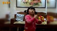花儿和她的舞蹈朋友们 幼儿舞蹈 小手拍怕