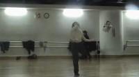毛淼雁老师本人的舞蹈  誉满中华