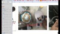 16.12.9汽车雨刮电机上面的几根线如何检测【汽车维修】