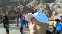 VID_20151张掖丹霞地貌自拍