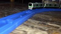 TOMY E231系500番台 超特急山手线