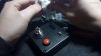 027蒸汽(电子烟)第一期五子棋雾化器测评