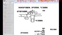 【汽车维修】16.12.24汽车可变进气系统与VVT故障分析