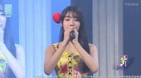2017-02-11 SNH48 TeamXII公演MC剪辑