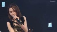 2017-02-11 SNH48 TeamNII公演MC剪辑