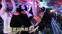 鼓鼓《可以唷》MV花絮