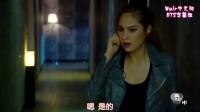 钻切钻[EP06][泰语中字]【BTS&Weir中文网】