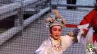 《狸猫换太子·片段》字幕版    吕红英等   上海小梅花越剧团