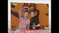 2017-01-10《大潑猴》上海開機發布會-林峰剃頭演孫悟空[娛樂前線]