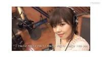 I Really Like You (MACO Japanese Cover)