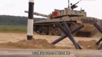 【军武次位面】41:中国兵器秀2 龙之甲