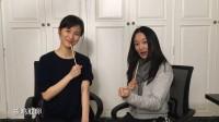 papi酱的春晚预测——二零一鸡年春节网络流行语联欢晚会