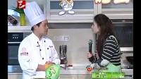 安琪教你做排骨火锅 无味精、未添加味精、排骨火锅、火锅、YE鲜味粉、YE高汤粉、安琪
