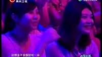 24岁夜店DJ美女爱上42岁情感大叔,台上喝红酒壮胆告白!