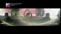 【猴姆独家】英国性感美眉团The Saturdays强势新单30 Days抢版mv大首播!