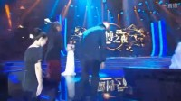 20170116吴秀波微博娱乐风云人物