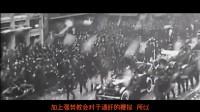 第63期 曝光皇室糜乱丑闻!