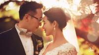 钟丽缇 陆川婚礼策划师爆料背后故事 唯美浪漫 每个女孩都爱 125