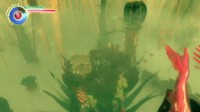 重力幻想世界2:完结篇 第三期